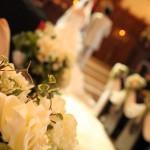 結婚式場選びに参考にしたサイト