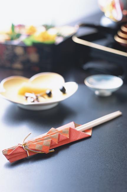 大阪の顔合わせ食事会の会場